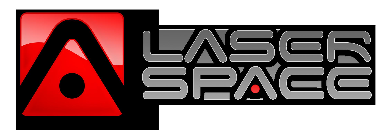 Laserspace Zaragoza